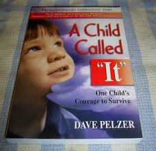 a child called it a book i bought very recently it s th flickr  a child called it by vegan butterfly