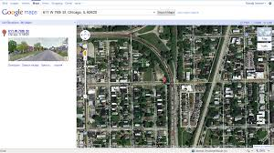 download satellite map view  major tourist attractions maps