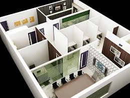 Interior Decorator Cost Design Schools In Florida Designer Salary Texas  Whole. Interior Architects Jobs Designer Salary Los Angeles Near Me. Interior  Define ...