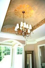 best metallic paint for walls gold bedroom paint metallic emulsion paint walls