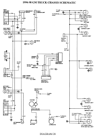 1996 gmc 1500 wiring diagram wiring diagrams schematic wiring diagram for 1996 gmc sierra get image about wiring 1996 gmc 1500 cargo light wiring diagram 1996 gmc 1500 wiring diagram