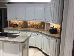 Tulsa Granite  Quartz Countertops Kitchen  Bathroom Remodeling - Bathroom remodel tulsa