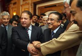 Image result for Pakistan Corrupt Politicians