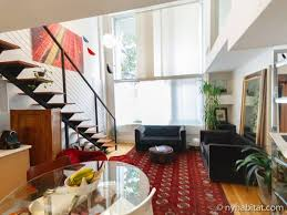 Design Stylish 2 Bedroom Apartment Brooklyn Decoration Astonishing 2  Bedroom Apartments For Rent Nyc East New