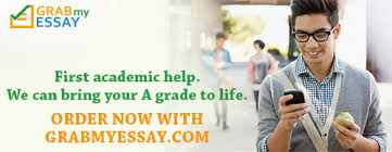 buy research papers online % off com purchase research paper us