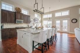 when you re ready to tackle your home improvement project visit affordable granite cabinetry our cabinet is based in newburgh ny and we service