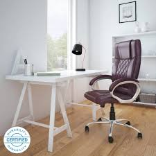Ceo Office Design Fascinating Office Study Chairs Buy Featherlite Office Chairs Online At Best