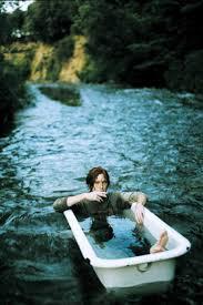 17 Best images about theme bath on Pinterest