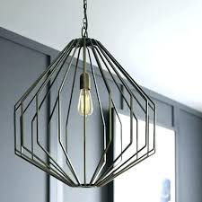 crate and barrel chandelier seemly pendant light photo 2 of 9 ornament