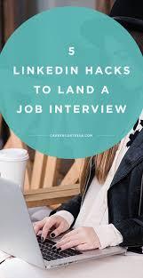 25 Unique Linkedin Careers Ideas On Pinterest Linkedin Help