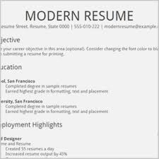 Resumes For Google Why Is Google Docs Resumes Invoice And Resume Template Ideas