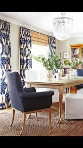living room panel curtains. living more room panel curtains a