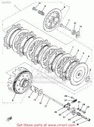 wiring harness for 9 volt battery wiring discover your wiring ezgo golf cart wiring diagram for 98