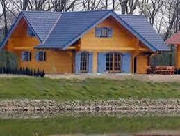Case Di Legno Costi : Casa di legno confort menu prezzi