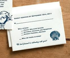 Reply Card Template Wedding Invitations With Rsvp Cards Wedding Invitations With Cards
