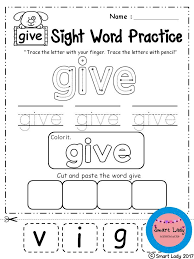 sight word 1st grade free sight word practice first grade teaching in 1st grade