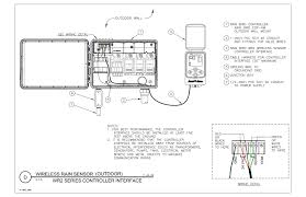 hayden electric fan wiring diagram on download for with orbit hunter pump start relay wiring diagram at Orbit Wiring Diagram For Pump Relay