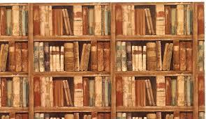 old book desktop wallpapers free hd desktop wallpapers