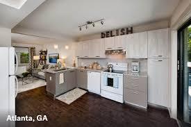 City Apartments For Rent In Atlanta GA