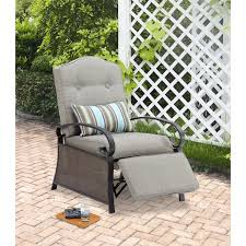 outdoor patio furniture sale walmart. patio, porch furniture clearance patio walmart outdoor wicker and metal recliner sofa with buttoned sale
