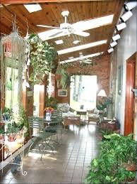 aluminum patio enclosures. Diy Sunroom Plans Medium Size Of Aluminum Patio Enclosure Glass Enclosures  Ideas Decorating Building Addition Aluminum Patio Enclosures
