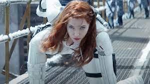 REVIEW Lo mejor y lo peor de la película Black Widow: ¿verla o no? —  Conocedores.com