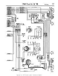 1964 mustang wiring diagram wiring diagrams best throwback thursday good ol wiring diagrams mitchell 1 shopconnection 1964 mustang charging system 1964 mustang wiring diagram