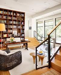 home office library design ideas phenomenal bookshelf floor lamp decorating phenomenal bookshelf floor lamp decorating ideas home office library decoration modern furniture