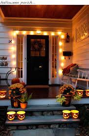 Halloween-porch-ideas-3