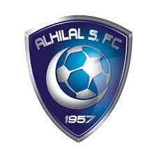 نادي الهلال السعودي - AlHilal Saudi Club - Posts