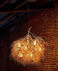 cool lighting pictures. Contemporary Cool Tumbleweed Chandelier By SameTree In Kansas Interesting In Cool Lighting Pictures