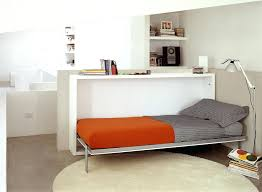 murphy table single bed affordable modern design for small pertaining to beds remodel 3 murphy bed