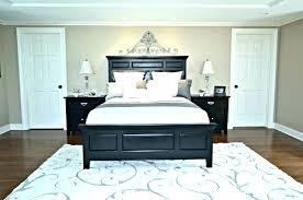 master bedroom area rugs – infantwear.co