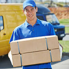 Indianapolis Delivery Driver Accident Lawyer Delivery Truck Accident