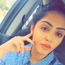 Tanisha patel (tanpatel23) – Profile   Pinterest