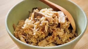 「きのこの炊き込みご飯」の画像検索結果