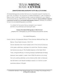 purdue university research paper format