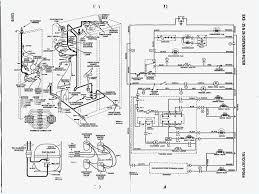 magnetek century ac motor wiring diagram unique century electric Ao Smith Electric Motors Wiring Diagrams magnetek century ac motor wiring diagram luxury ao smith pool pump motor new ao smith motors