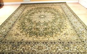 large area rugs under 100 new the elegant area rugs under 100 contemporary