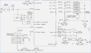 allison md3066 wiring diagram wiring Allison MD3060 Transmission Breakdown fantastic allison md 3060 wiring diagram frieze schematic circuit allison 2200 transmission wiring diagram allison md3066 wiring diagram