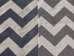 grey chevron rug urban outfitters