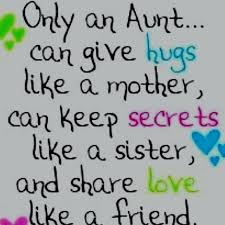 Nephew Quotes Awesome Love Quotes For Niece Packed With Nephew Quotes Home Design This