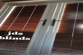 Contact THE SHUTTER STATION  SHUTTERS AND WINDOW BLINDS GLASGOWWindow Blinds Glasgow