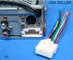 dual cd player wiring harness on dual images free download images Dual Wiring Harness dual cd player wiring harness on panasonic car radio cd player ford factory radio wiring harness dual cd player wiring harness diagram dual wiring harness diagram
