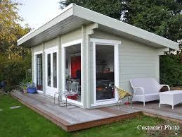 Small Picture Pinterestte 25den fazla en iyi Small Log Cabin Kits fikri
