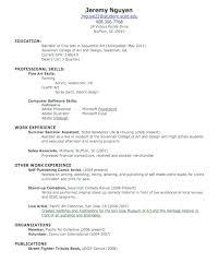 How Make A Resume For First Job Definition Thekindlecrew Com