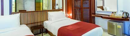 S Park Design Hotel Vientiane En S Park Design Hotel
