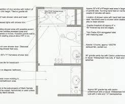 Irresistible Bathroom Tile Design Tool Bathroom Bathroom Design Tool ...