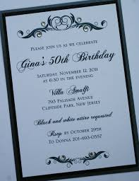 formal invitation wording for events formal corporate invitation formal dinner program of events formal event program sample formal