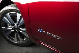 new car launches this monthNew York state electriccar rebate program to launch this month